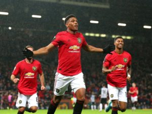 Manchester United - Cornavirus has cost £28million